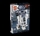 10225 R2-D2