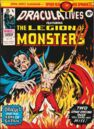 Dracula Lives (UK) Vol 1 85.jpg