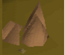 Copper rock.png