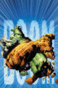 Fantastic Four Vol 1 609 Textless.jpg
