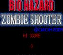 Biohazard Zombie Shooter