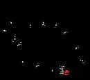 1952 Grands Prix