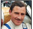 1958 Début Drivers