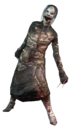 Screamer (Silent Hill).png