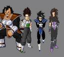 Squadra di Atichok