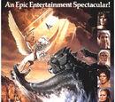Clash of the Titans (1981 film)