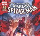 Amazing Spider-Man Vol 1 686