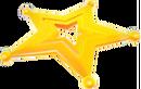 Launch Star Art - Super Mario Galaxy.png