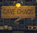 Cave Chaos 2