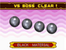 BlackM.png