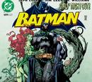 Batman Vol.1 609