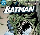 Batman Vol.1 610