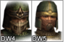 Dynasty Warriors Unit - Bombardier.png