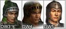 Dynasty Warriors Unit - Guard.png