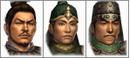 Dynasty Warriors Unit - Guard Captain.png