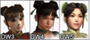 Dynasty Warriors Unit - Lady Guard.png