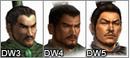 Dynasty Warriors Unit - Sergeant.png
