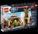 9516 Jabba's Palace
