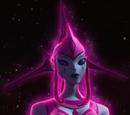 Aga'po (Green Lantern Animated Series)