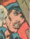 Earl (Earth-616) from Peter Parker, The Spectacular Spider-Man Vol 1 42 001.png