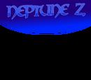 Neptune Z