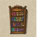 14bookshelf.png