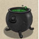 18decorativecauldron2.png