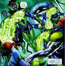 Alpha Lanterns 01.jpg