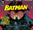 Batman Vol.1 611