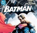 Batman Vol.1 612