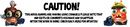 Cautionwiki.png