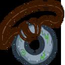 Ancient Amulet.png