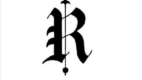 R's Theme