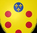 Famille Medici