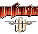 Wolfenstein Wiki