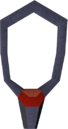 Amulet of Fury.png