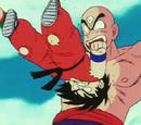 Episodio 101 (Dragon Ball)