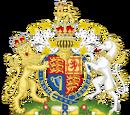 Princess Demelza of Windsor