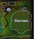 Barrows.png