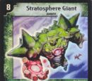 Stratosphere Giant