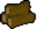 Yew logs.png