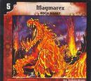 Magmarex