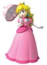 PeachwithParasol.png