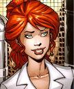 Elizabeth Tyne (Earth-91101) from Spider-Man The Clone Saga Vol 1 4 001.jpg