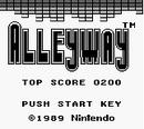 Alleyway 1.png