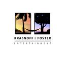 Krasnoff Foster Entertainment