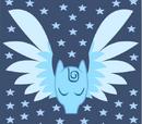 Banner der Pegasusponies.png