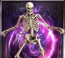 Skeleton Costumes 1