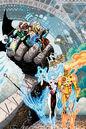 Justice League International 0014.jpg