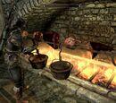 Cucinare (Skyrim)